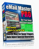 Thumbnail Email Master Pro with Master Resale Rights