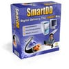 Thumbnail SmartDD - Digital Downloads Management &Delivery Script,