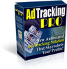 Thumbnail Ad Tracking Pro With Master Resale Rights