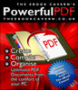 Thumbnail New Powerfull Pdf Software With Mrr