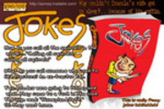 Thumbnail JOKES-ebook