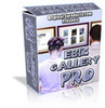 Thumbnail eBiz Gallery PRO with Master Resale Rights
