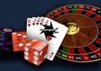 Thumbnail Php Flash Casino Website Script  30 Games Own A Casin