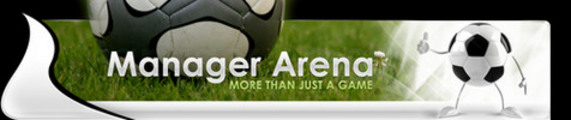 Thumbnail Manager arena clone-Football Soccer Manager