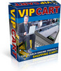 Thumbnail VIP Shopping Cart