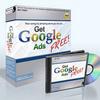Thumbnail Get Google ADs Free