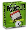 Thumbnail Protect-IT  PayPal IPN Generator