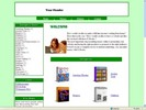 Thumbnail E Pay DownLoad Store Website Script
