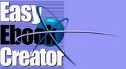 eWriter Pro - Professional eBook Creator