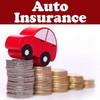 Thumbnail car Insurance adsense webpages