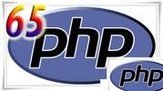 Thumbnail 65 php script