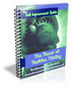 Thumbnail Self-Improvement Buff Series PLR