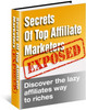 Thumbnail Top Affiliate Marketers Business in A Box