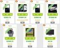 Thumbnail Swoopo Telebid Auction Script Software Php Ajax