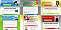 6 Niche Wordpress Review Themes