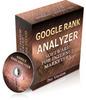 Thumbnail Google Rank Analyzer