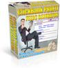 Thumbnail Clickbank Profit Feeds Generator MRR