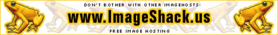 Thumbnail Image Shack Clone Script
