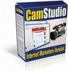 Cam Studio 2.0 Internet Marketing Edition