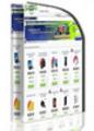 Thumbnail New Swoopo Premium 2010 Universal