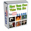 Thumbnail YouTube Clone Website Script With Full Master Resale Rights.