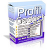 Profit Gadget Software With Video Tutorial MRR