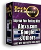 Rank Enhancer - Improve Your WebSite Ranking With Alexa, Goo