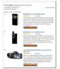 Amazon Best Sellers Wordpress Plugin