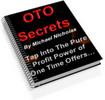 Thumbnail OTO Secrets MRR