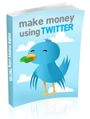 Product picture TWITTER TRAFFIC SECRETS COLLECTION 7 EBOOKS