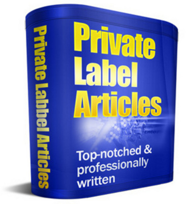 Product picture Parachuting Private Label Articles
