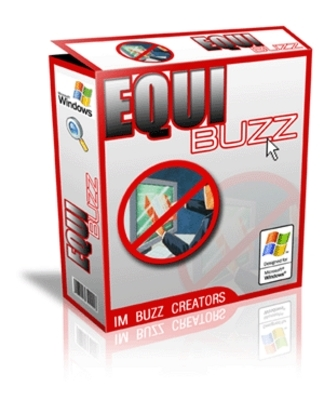 Product picture Duplicated Content Checker Software