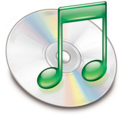 Product picture 5-Babys first year audio mp3 files with master resell rights